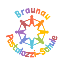 ZIS und Pestalozzi-Schule Braunau